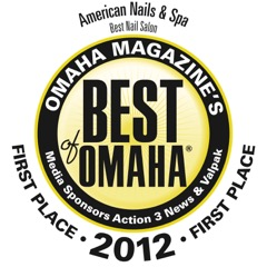 Best Of Omaha!